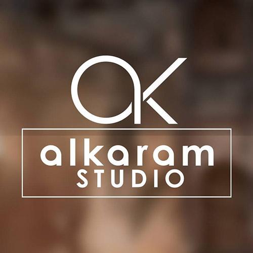 Al Karam